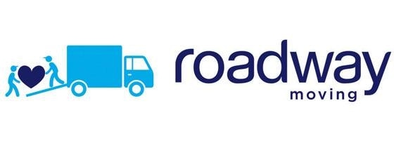 Roadway Moving promo codes