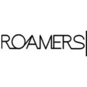 Roamers Clothing promo codes
