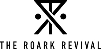 roark revival promo codes