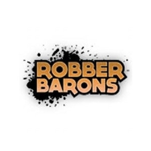 Robber Barons Ink promo codes