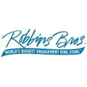Robbins Brothers promo codes
