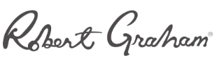 Robert Graham promo codes