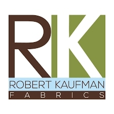 Robert Kaufman promo codes