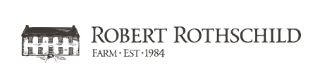 Robert Rothschild promo codes
