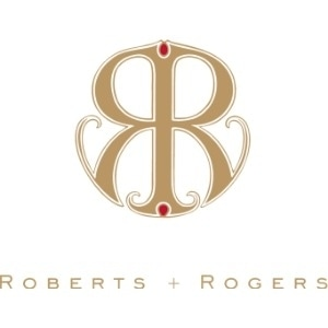 Roberts + Rogers promo codes