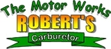 Robert's Carb Repair promo codes