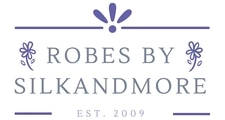 Robes by silkandmore promo codes