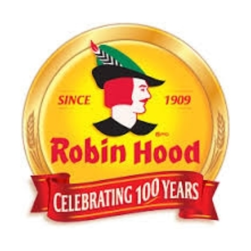 Robin Hood Coupons and Promo Code