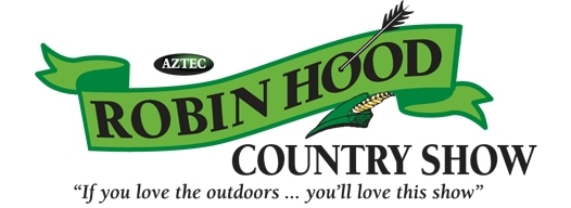 Robin Hood Country Show promo codes
