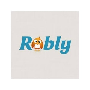 Robly promo codes