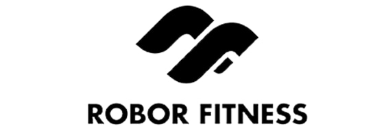 Robor Fitness UK promo codes