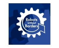 Robots Without Borders promo codes