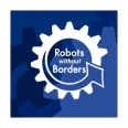 Robots Without Borders
