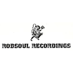 Robsoul Recordings promo codes