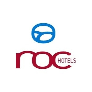 Roc Hotels promo codes
