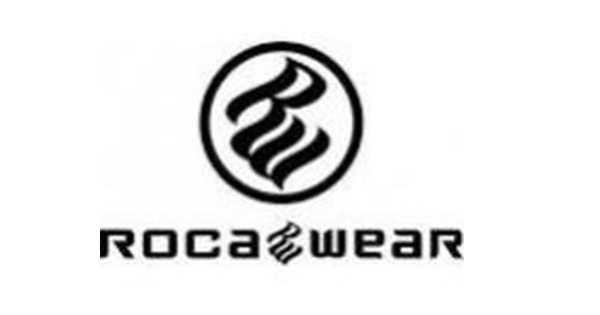 Today's top Rocawear coupon: 10% Off Sitewide + Free Shipping Over $ Get 3 coupons for
