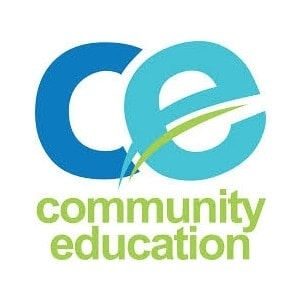 Rochester Community Education promo codes