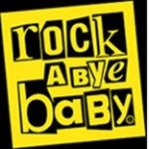 Rock A Bye Baby promo codes