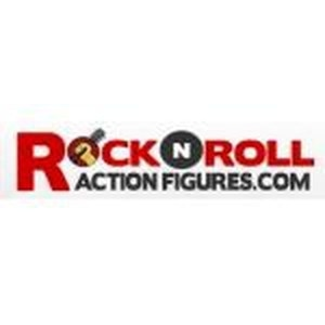 Rock-n-Roll-Action-Figures.com promo codes