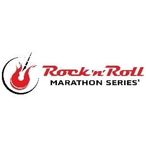 Rock 'n' Roll Marathon Series promo codes