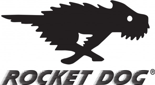 Rocket Dog UK promo codes