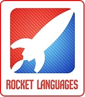 Rocket - American Sign Language promo codes