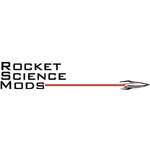 RocketScienceMods promo codes