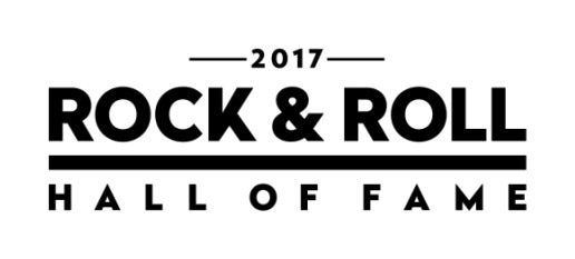 Rock & Roll Hall of Fame Store promo codes