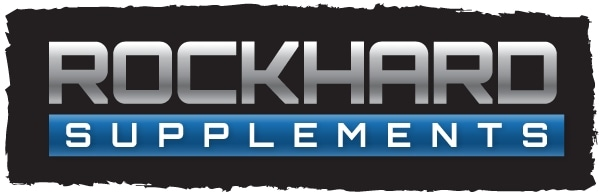 Rockhard Supplements promo codes