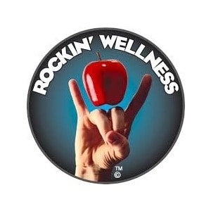 Rockin Wellness promo codes