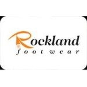 Rockland coupon codes