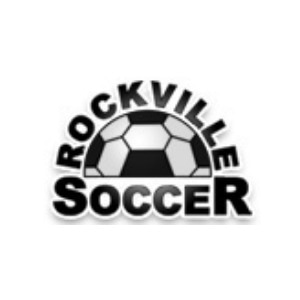 Rockville Soccer promo codes