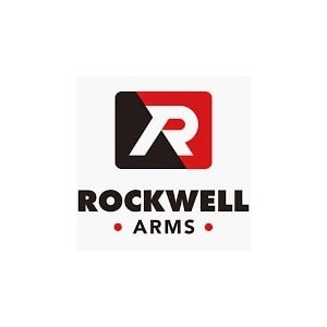 Rockwell Arms promo codes