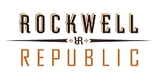 Rockwell Republic promo codes