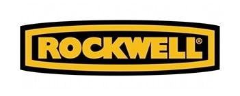 Rockwell Tools promo codes
