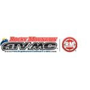 Rocky Mountain ATVMC promo codes