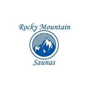 Rocky Mountain Saunas