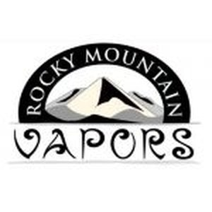Rocky Mountain Vapor promo codes