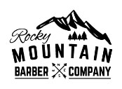 Rocky Mountain Barber Company promo codes