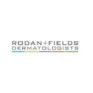 Rodan + Fields promo codes