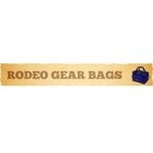 Rodeo Bags promo codes