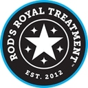 Rod's Royal Treatment promo codes
