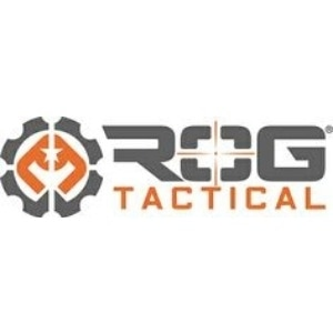 ROG Tactical promo codes