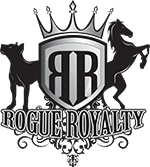 Rogue Royalty promo codes