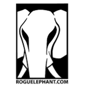Roguelephant Apparel promo codes