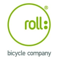 roll: Bicycle Company
