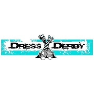 Roller Derby Apparel & Clothing promo codes