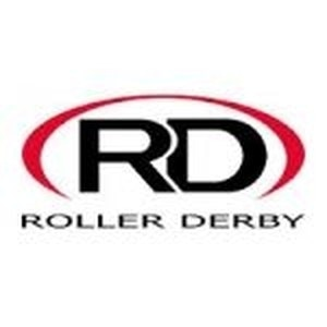 Shop rollerderby.com