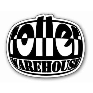 Roller Warehouse promo codes