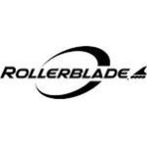 Rollerblade promo codes
